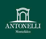 Antonelli+Montefalco-negativo-(1)-[Convertito]