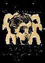 logo-igea-oro1 copia